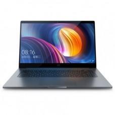 Ноутбук Xiaomi Mi Notebook Pro 15.6 i5 8250U 8Gb/256Gb/GTX1050 Gray 2018 (JYU4058CN)