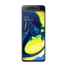 Смартфон Samsung Galaxy A80 128 Gb Черный / Black