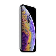 Apple iPhone XS 64Gb Silver Официально восстановленный