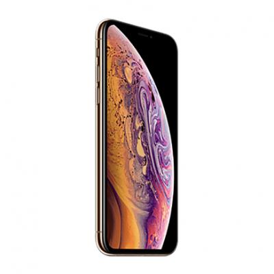 Apple iPhone XS 256Gb Gold Официально восстановленный