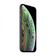 Apple iPhone XS 256Gb Space Gray Официально восстановленный