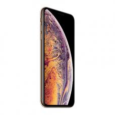 Apple iPhone XS Max 256Gb Gold Официально восстановленный