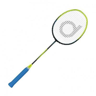 Ракетка для бадминтона Dooot Road King Ultra Light Badminton Racket