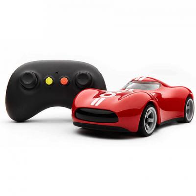 Радиоуправляемый гоночный автомобиль Xiaomi Remote Control Dream Car Red Passion