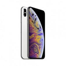 Apple iPhone XS Max 256Gb Silver Официально восстановленный