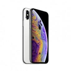 Apple iPhone XS 256Gb Silver Официально восстановленный