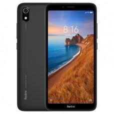 Смартфон Xiaomi Redmi 7A 2/32 GB Черный / Black