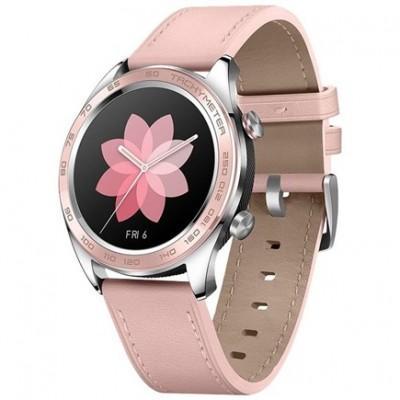 Умные часы Huawei Honor Watch Magic Ceramic Абрикосовый / Apricot