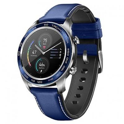 Умные часы Huawei Honor Watch Magic Ceramic Синий / Blue