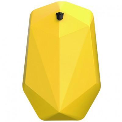 Рюкзак Xiaomi Mi Bumblebee Computer Backpack