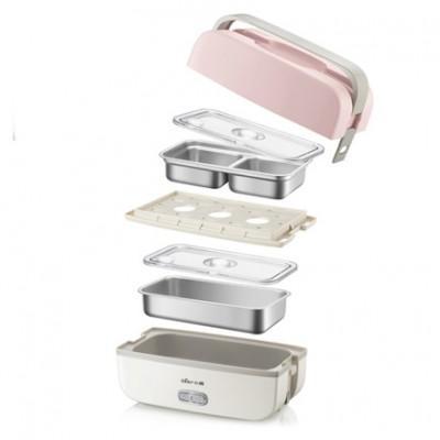 Ланч-бокс с подогревом Xiaomi Small Bear Electric Lunch Box
