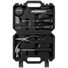 Набор инструментов Xiaomi Ninety Toolbox 12-в-1