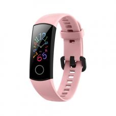 Фитнес-браслет Huawei Honor Band 5 Розовый / Pink
