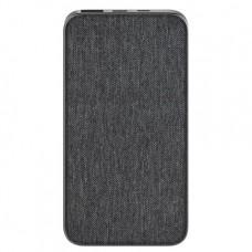 Портативный аккумулятор Xiaomi Mi ZMI 10000mAh QB910
