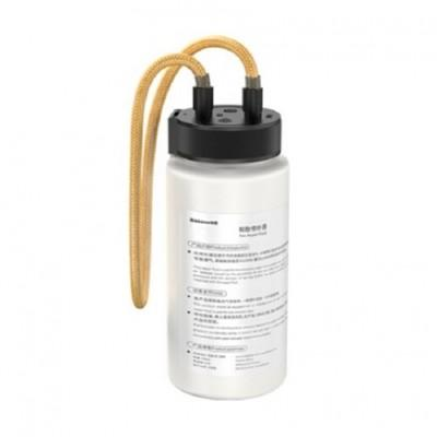 Жидкость для ремонта шин Baseus Repair Fluid