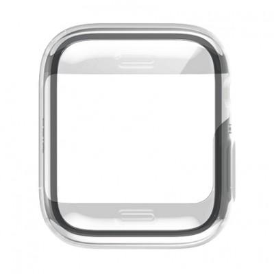 Чехол UNIQ Garde для Apple Watch 44mm