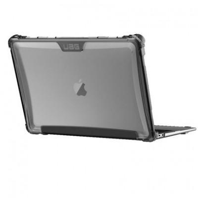 Защитный чехол UAG PLYO Series для MacBook Air 13 (2018 и новее)