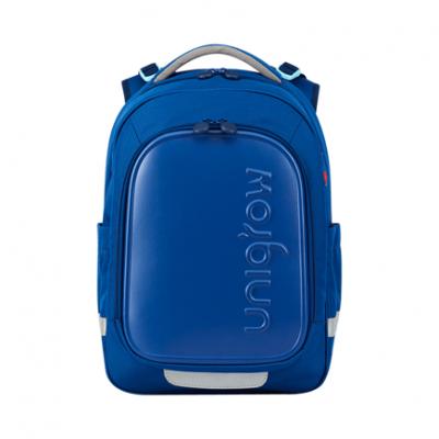 Детский рюкзак Xiaomi Childish Unigrow Blue
