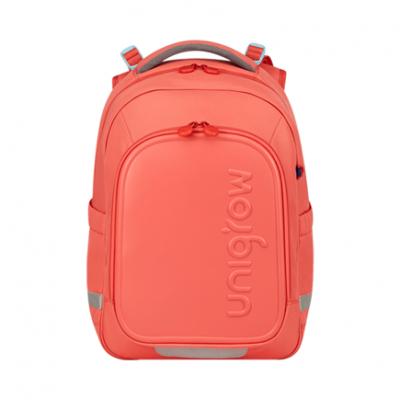 Детский рюкзак Xiaomi Childish Unigrow Pink