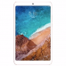 Планшет Xiaomi MiPad 4 4/64GB LTE Розовое золото / Rose Gold