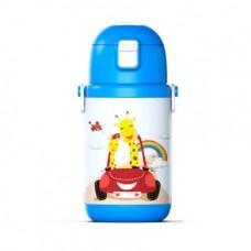 Термос детский Xiaomi Elf Bird Child Intelligent Insulation Cup