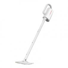 Многофункциональный пароочиститель Xiaomi Deerma Steam Cleaner DEM-ZQ600