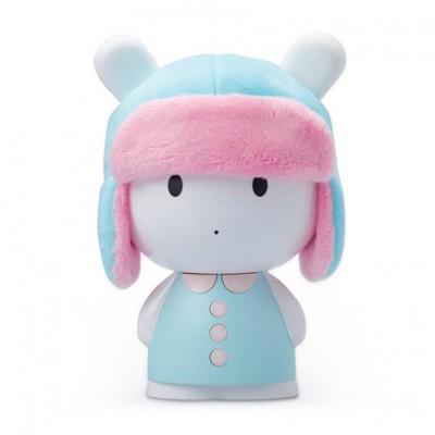 Детский медиаплеер Xiaomi Rabbit Robot Story Machine