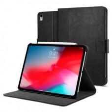 Чехол-книжка Spigen Stand Folio для Apple iPad Pro 11