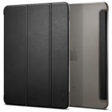 Чехол Spigen Smart Fold для Apple iPad Pro 12,9