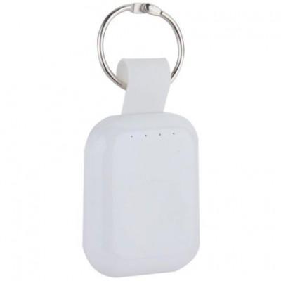 Портативный аккумулятор COTEetCI 1000mAh для Apple Watch