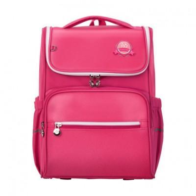 Рюкзак школьный ортопедический Xiaomi Xiaoyang Small Student Backpack Pink