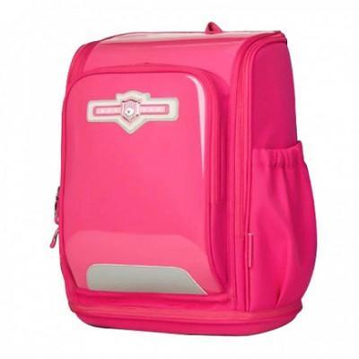 Детский рюкзак Xiaomi Yang Student Bag Pink
