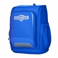 Детский рюкзак Xiaomi Yang Student Bag Blue