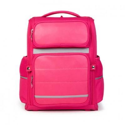 Рюкзак школьный водонепроницаемый Xiaomi Xiaoyang 25L Backpack Pink