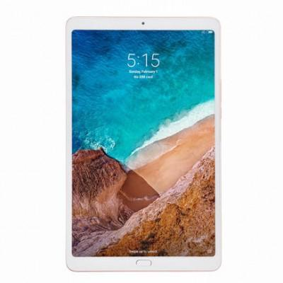 Планшет Xiaomi MiPad 4 Plus 4/64GB LTE Черный / Black