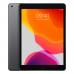 Apple iPad 2019 32GB Wi-Fi Space Gray