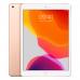 Apple iPad 2019 128GB Wi-Fi Gold
