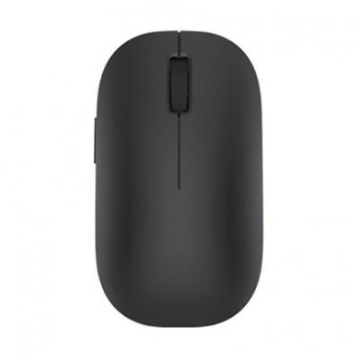 Беспроводная мышь Xiaomi Mi Wireless Mouse USB 2.4 GHz