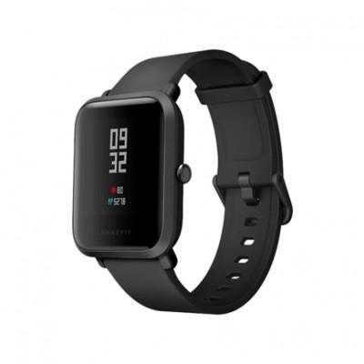 Умные часы Xiaomi Huami AMAZFIT Bip EU