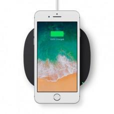 Беспроводная зарядка Belkin Universal Wireless Charging Pad 5W