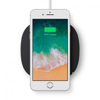Беспроводная зарядка Belkin Universal Wireless Charging Pad 5W