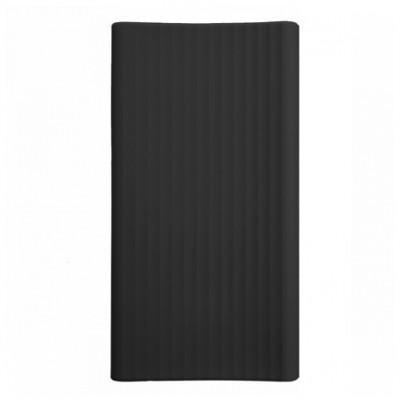 Силиконовый чехол для Xiaomi Mi Power Bank 2i 10000