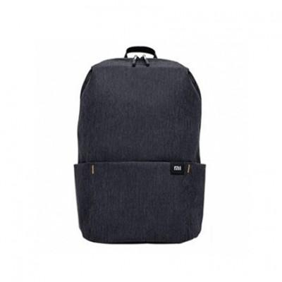 Рюкзак Xiaomi Mi Mini Backpack 10L Черный/Black