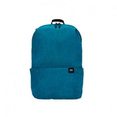 Рюкзак Xiaomi Mi Mini Backpack 10L Синий / Blue