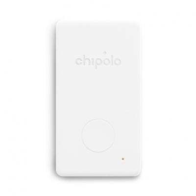 Поисковый трекер Chipolo Card
