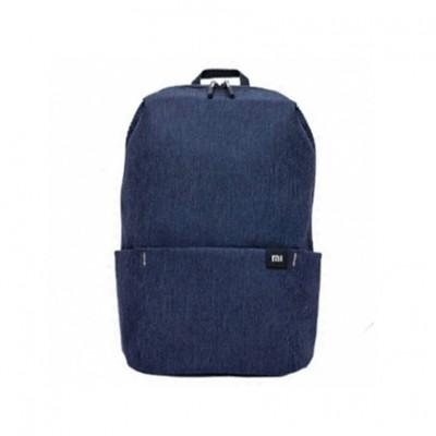 Рюкзак Xiaomi Mi Mini Backpack 10L Темно-синий / Dark Blue