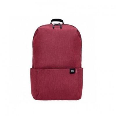 Рюкзак Xiaomi Mi Mini Backpack 10L Темно-красный / Dark Red