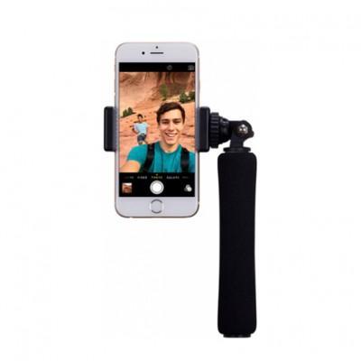 Монопод для селфи Momax Selfie Mini