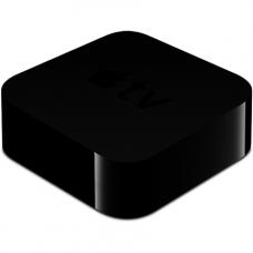 Apple TV 4 32 Gb