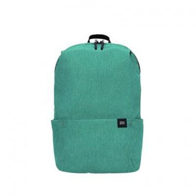 Рюкзак Xiaomi Mi Mini Backpack 10L Зеленый / Green